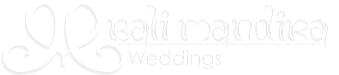 Bali Mandira Weddings