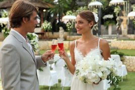 Splendid Wedding